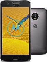 Motorola Moto G5 - 16GB - Grijs