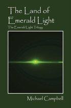 The Land of Emerald Light