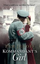 The Kommandant's Girl