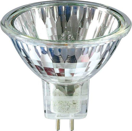 Philips 42484660 20W GU5.3 B Wit halogeenlamp