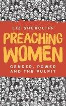 Preaching Women