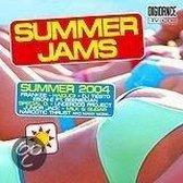 Summer Jams 2004
