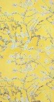 Van Gogh limited edition 17143 - behang 10 m x 53 cm