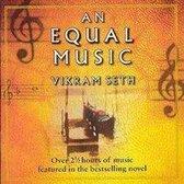 Vikram Seth - An Equal Music / Hagen Quartet et al