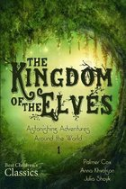 The Kingdom of the Elves