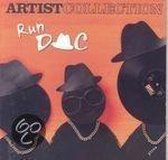 The Artist Collection - Run-Dm