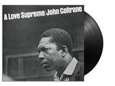 A Love Supreme (LP)