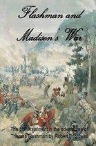 Flashman and Madison's War