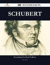 Schubert 223 Success Facts - Everything you need to know about Schubert