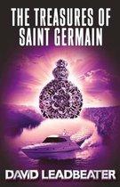 The Treasures of Saint Germain