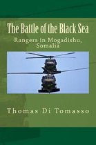 The Battle of the Black Sea