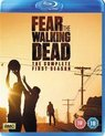 Fear The Walking Dead S1