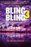 Bling Bling 3 -   Toen was er nog maar één