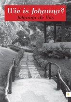 Wie is Johanna?