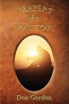 Prayers of a Pastor
