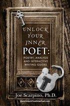 Unlock Your Inner Poet