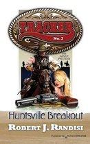 Huntsville Breakout