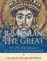 Justinian the Great
