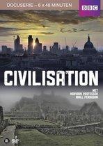 Speelfilm - Civilisation