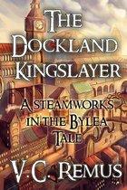 The Dockland Kingslayer