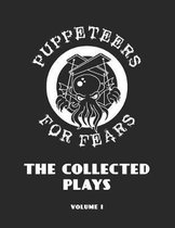 Puppeteers for Fears