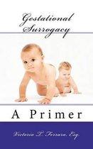Gestational Surrogacy, a Primer