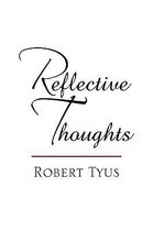 Reflective Thoughts