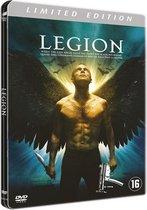 Speelfilm - Legion