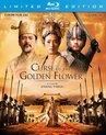 Curse Of The Golden Flower (Metal Case) (L.E.)