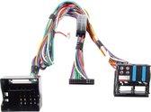 KRAM 84099 car kit