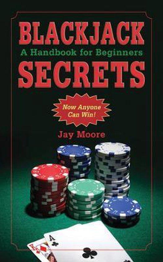 Blackjack Secrets