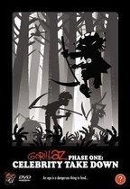 Gorillaz - Phase One L.E. (Import)