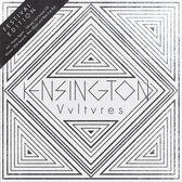 Vultures - Festival Edition (+Bonus