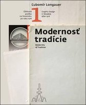 Graphic Design in Slovakia After1918