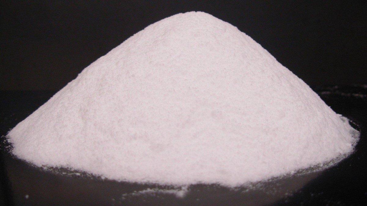Dextrose - Druivensuiker 25kg