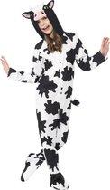 Koeien pakje kind - Maatkeuze: Maat M