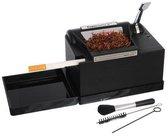 Zorr powermatic II+ Elektrisch Sigarettenmaker - Sigaretten Hulzen Vuller