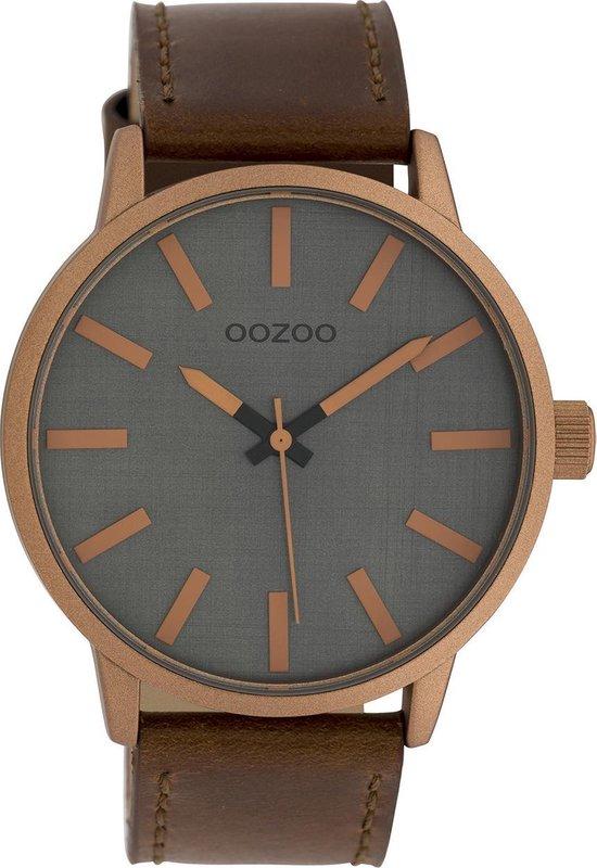 OOZOO – C10033