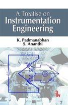 A Treatise on Instrumentation Engineering