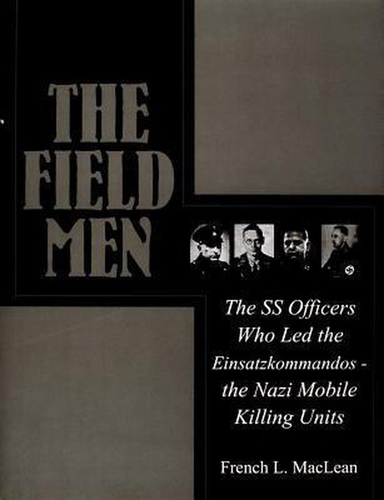 The Field Men