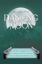 Dancing Moon