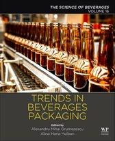 Trends in Beverage Packaging