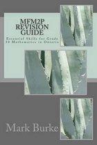 Mfm2p Revision Guide