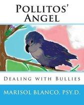 Omslag Pollitos' Angel