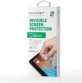 Nanofixit - Liquid Screenprotector voor Tablets
