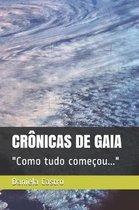 Cr nicas de Gaia