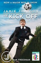 The Kick Off(TV tie-in)