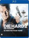 Die Hard 2 (Blu-ray)