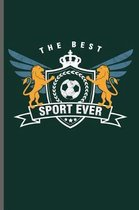 The best Sports Ever