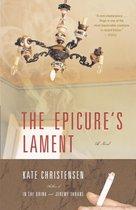 The Epicure's Lament